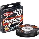 Berkley Fireline 300-Yard Fishing Line