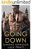 Going Down (English Edition)