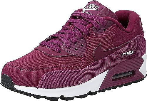 Nike Wmns Air Max Lea 90, Scarpe da Fitness Donna