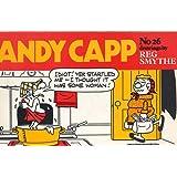 Andy Capp - No. 26-1971