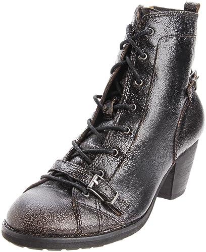 Women's Floyd Boot