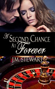 A Second Chance at Forever
