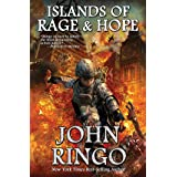 Islands of Rage and Hope (3) (Black Tide Rising)