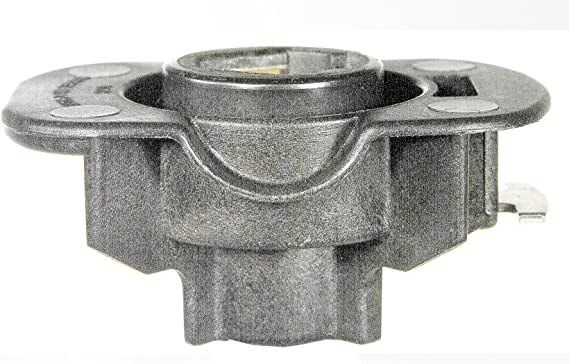 Standard Motor Products AL-5677P-2 Ignition Contact Set