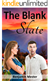 The Blank Slate: A Sweet Romantic Comedy