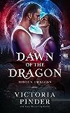 Dawn of the Dragon (Hidden Dragons Book 2)