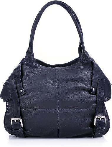 Masquenada Cntmp Damen Henkeltaschen Handtaschen Schultertaschen