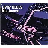 Blue Breeze + 6