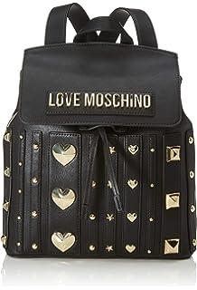 Moschino Love JC4103PP Zaino Donna B07KJ7ZYRB