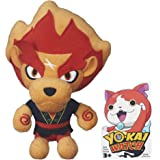Yo-kai Watch Plush Figure Blazion