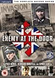 Enemy At The Door - Series 2 - Complete
