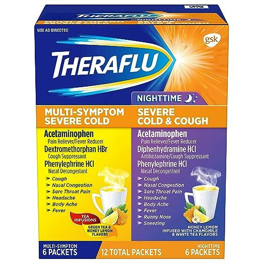 Que medicamento es efectivo para la tos seca