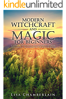 Wiccan initiation and self-dedication – wicca living.