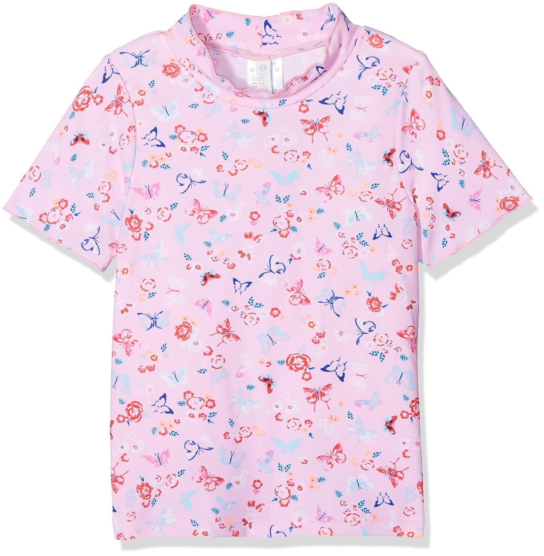 Sanetta Baby-Jungen T-Shirt Rashguard