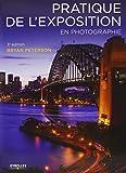 Pratique de l'exposition en photographie
