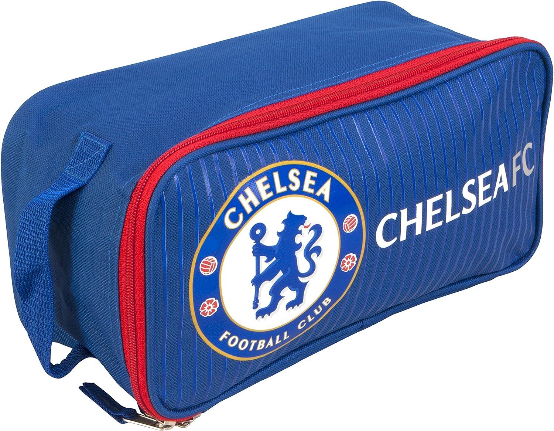 Chelsea FC Sac pour Chaussures de Football