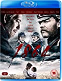 1864 [Blu-ray]