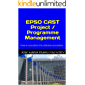 EPSO CAST Project / Programme Management: How to succeed in the selection procedure