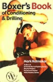 Boxer's Book of Conditioning & Drilling