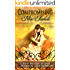 Compromising Miss Tisdale (The Regency Blooms Book 1)