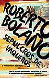 Sepulcros de vaqueros (Spanish Edition)