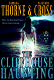 The Cliffhouse Haunting (English Edition)