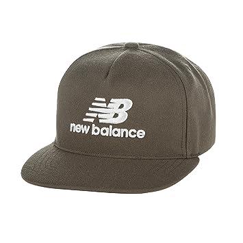 1f90f1879f6c6 New Balance 5-Panel Pro Cap