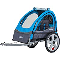 Amazon Best Sellers Best Bike Child Seats Amp Cargo Trailers