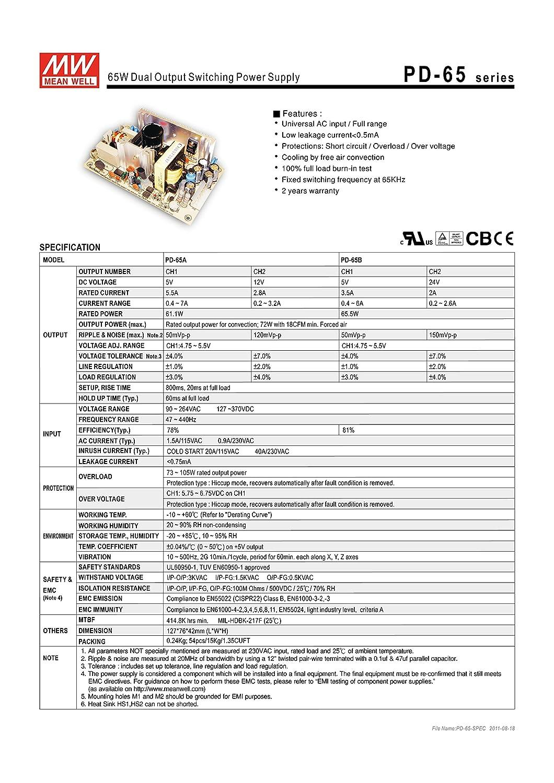Toshiba Circuito integrado TC9164N CMOS-Caja DIP28 hacer
