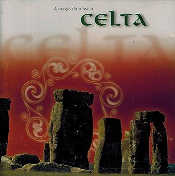 musica celtica gratis da