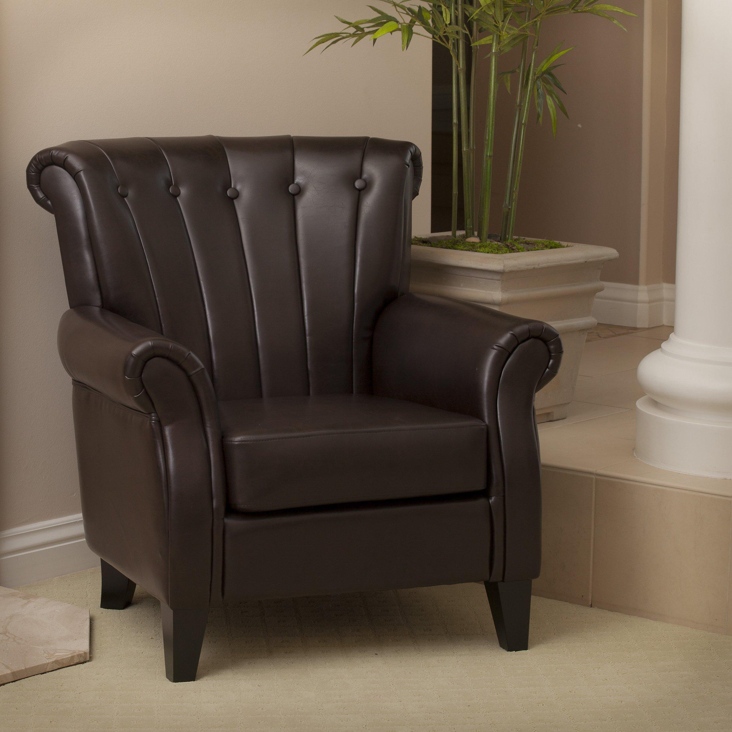 Best Deals On Living Room Furniture: Best Rated In Living Room Furniture & Helpful Customer