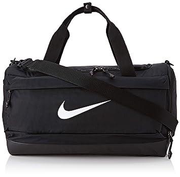 Nike Y Nk Vpr Sprint Duff Gym Bag, Unisex niños, Black ...
