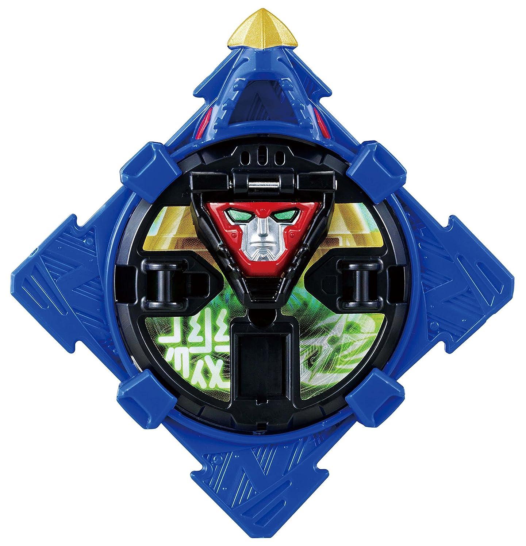 BANDAI Shuriken Sentai ninninger Shuriken Gattai DX ...