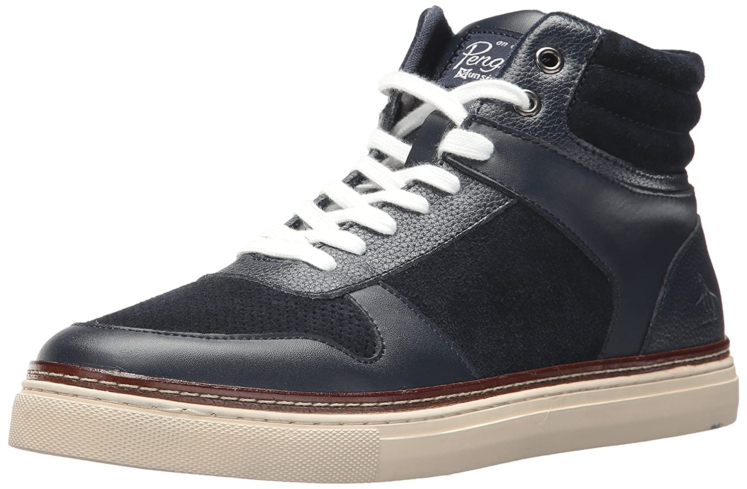 Original Penguin Men's Byron Walking Shoe