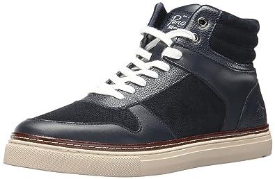 403cebfc43ec6 Amazon.com: Original Penguin Men's Byron Walking Shoe: Shoes