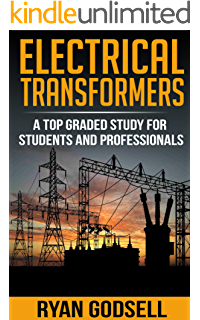 The linemans and cablemans handbook thirteenth edition james e electrical transformers a top graded study for students and professionals electrical engineering book 2 fandeluxe Image collections