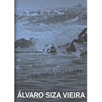 Álvaro Siza Viera: A Pool in the Sea: In conversation with Kenneth Frampton