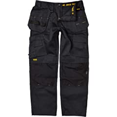911355a39d79d Sportswear - Women: Clothing: Shirts & Tees, Knickers & Bras ...