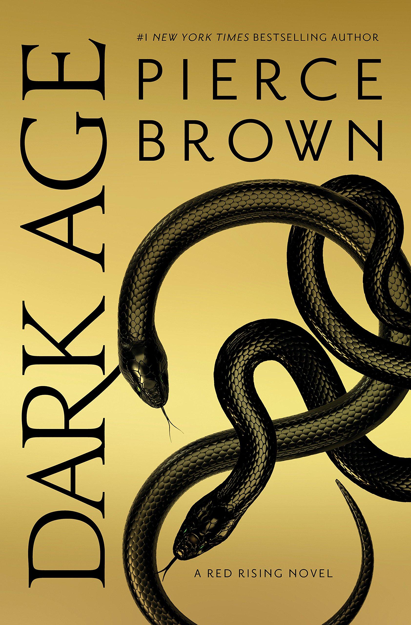>Dark Age by Pierce Brown
