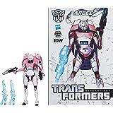 Hasbro Transformers Generations Deluxe Figurine Arcee