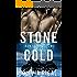 Stone Cold (An Iron Tornadoes MC Romance Book 1)