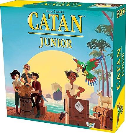 Mayfair - Juego de Tablero, 4 Jugadores Games MFG3025 (versión en inglés): Amazon.es: Juguetes y juegos