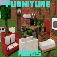 Furniture Mods: Top Furniture New 2018