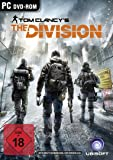 Tom Clancy's The Division - [PC]