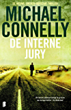 De interne jury (Lincoln-advocaat Book 6)