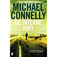 De interne jury (Lincoln-advocaat Book 6)