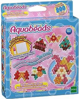 Aquabeads – 31289 – Bolígrafo a Perlas: Amazon.es: Juguetes y juegos