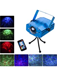 Shop Amazon Com Stage Laser Lights