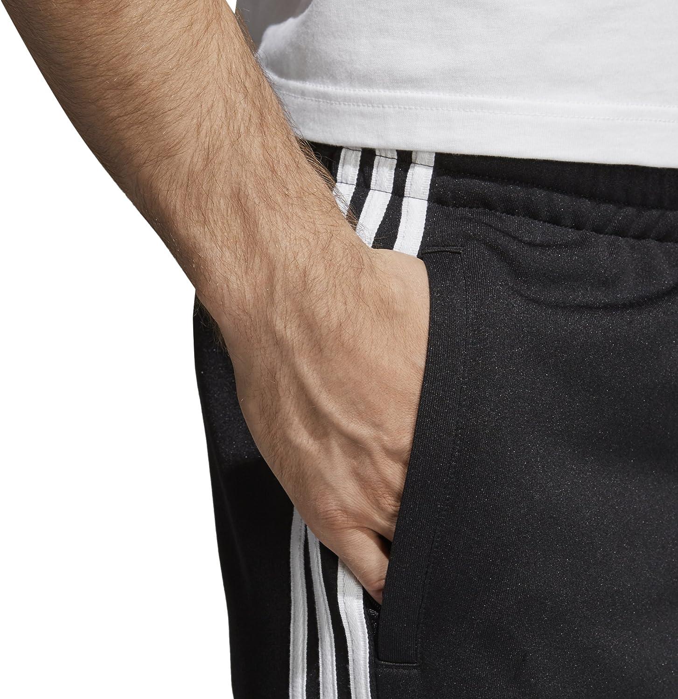 adidas Originals Superstar - Pantalones de chándal para Hombre ...
