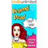 Beyond Dead: An Afterlife Adventures Novel (A Paranormal Ghost Cozy Mystery Series Book 1)